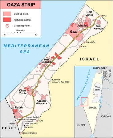 492px-Gaza_Strip_map.png