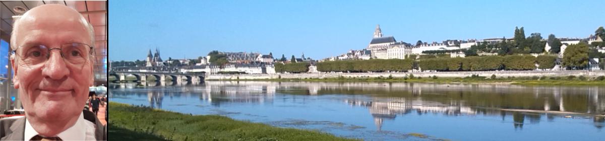 Le blog de Sylvain Renard